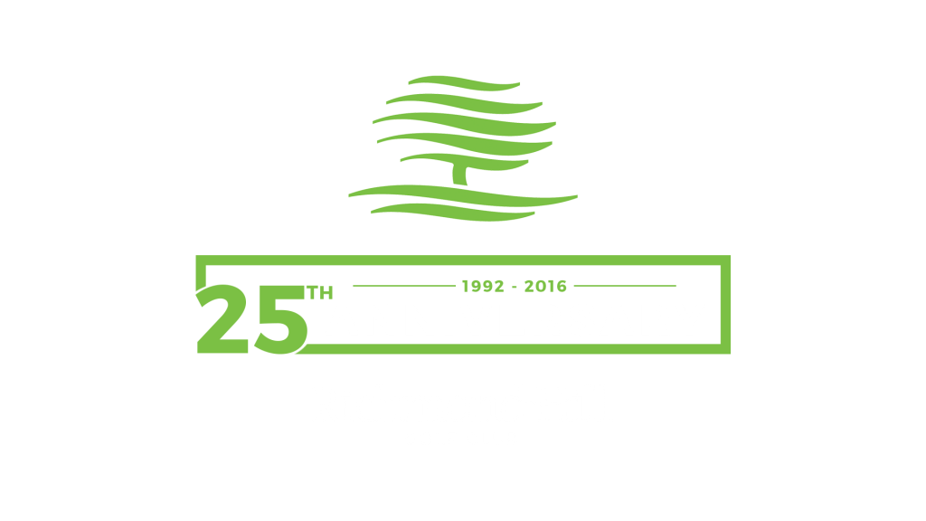 RHGC 25 YEARS final light