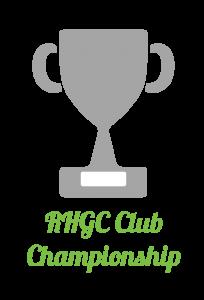 club-champ-logo