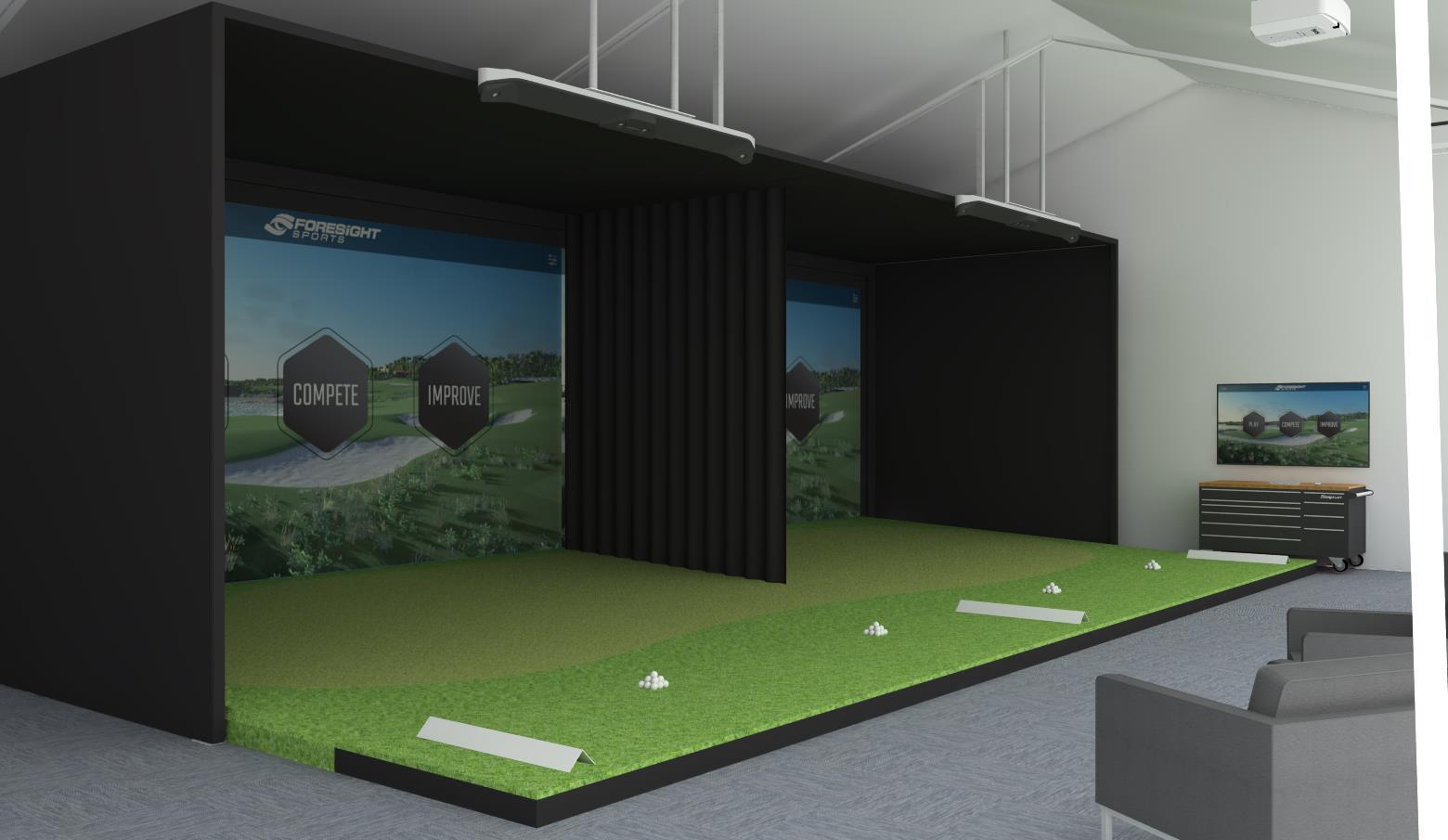 new-simulators-2020-gc-hawk